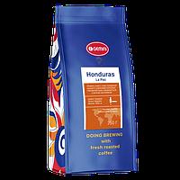 Кофе в зернах Honduras La Paz