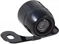 Универсальная автомобильная камера заднего вида для парковки A-170! Топ Продаж
