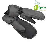 Перчатки ForMax