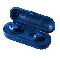 Наушники Bluetooth TWS R150 с кейсом Power Bank! Топ продаж