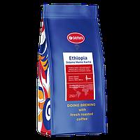 Кофе Ethiopia Sidamo Mamo Kacha