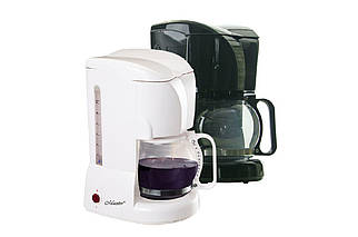 Кофеварка Maestro - MR-401 (MR-401), (Оригинал)