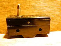 Концевой выключатель OMRON, фото 1