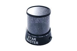 Проектор звездного неба PRC - PRC - Star Master цилиндр (Small), (Оригинал)