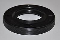 Сальник 40,2*72*10/13,5 для стиральных машин Hotpoint Ariston, Zanussi, Electrolux..., фото 1