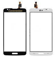 Сенсор LG D686 G Pro Lite Dual,D685 G Pro Lite Dual white orig