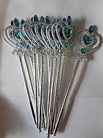 Волшебная палочка Феи (разные цвета)! Топ продаж