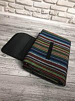 Водонепроницаемый коврик для пикника кемпинга и пляжа 150*200 см! Топ продаж