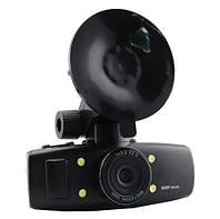 Видео-регистратор автомобильный DVR GS1000! Топ продаж