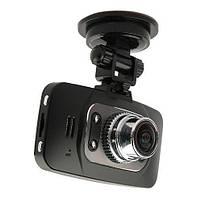 Видео-регистратор GS8000 GPS! Топ продаж