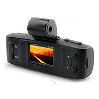 Видео-регистратор GS5000. GPS, Full HD! Топ продаж