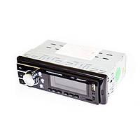 Автомагнитола Pioneer 1282 ISO - MP3+FM+USB+microSD-карта! Топ продаж