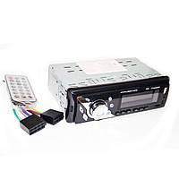 Автомагнитола Pioneer 1281 ISO - MP3+FM+USB+microSD-карта! Топ продаж