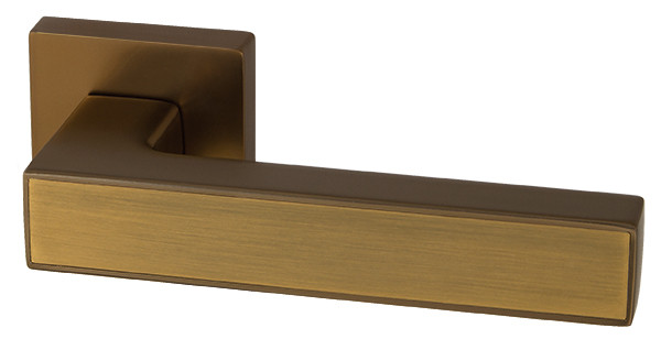 Ручка роздільна Armadillo (Армаділло) SCREEN