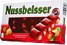 Шоколад nussbeisser 100 г. Германия