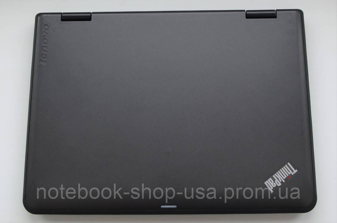 Lenovo ThinkPad Yoga 11e Intel Celeron N2930/4GB/IPS/Touchscreen #1149
