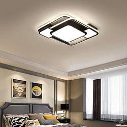Светильник для дома и офиса.  Модель RD-213
