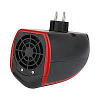 Портативный тепловентилятор дуйчик Wonder Warm 400 W New Handy Heater электрообогреватель Хенди Хитер! Топ продаж