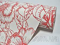 Обои виниловые на флизелиновой основе ArtGrand Assorti 933AS32, фото 2
