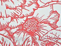Обои виниловые на флизелиновой основе ArtGrand Assorti 933AS32, фото 4