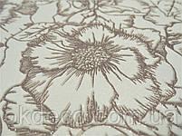 Обои виниловые на флизелиновой основе ArtGrand Assorti 933AS37, фото 4