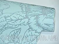 Обои виниловые на флизелиновой основе ArtGrand Assorti 933AS38, фото 2