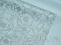 Обои виниловые на флизелиновой основе ArtGrand Assorti 933AS38, фото 4