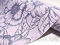 Обои виниловые на флизелиновой основе ArtGrand Assorti 933AS39, фото 2