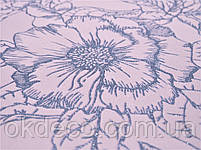 Обои виниловые на флизелиновой основе ArtGrand Assorti 933AS39, фото 4