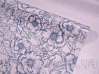 Обои виниловые на флизелиновой основе ArtGrand Assorti 933AS39, фото 5