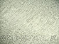 Обои виниловые на флизелиновой основе ArtGrand Assorti 934AS31, фото 3