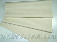 Обои виниловые на флизелиновой основе ArtGrand Assorti 934AS31, фото 5