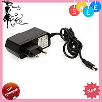 Зарядное устройство UKC 12V 1A (0801/1201)   импульсный стабилизированный блок питания 12В 1А! Топ продаж