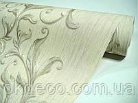 Обои виниловые на флизелиновой основе ArtGrand Assorti 944AS41, фото 2