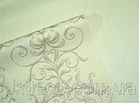 Обои виниловые на флизелиновой основе ArtGrand Assorti 944AS41, фото 4
