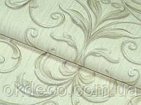Обои виниловые на флизелиновой основе ArtGrand Assorti 944AS41, фото 6