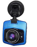 DVR C900, Видеорегистратор в машину, Автомобильный видеорегистратор с экраном, Регистратор в авто! Акция