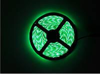 LED 5050 Green (50) в уп. 50шт.! Акция