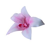 Делитель для теста и марципана лепестки орхидеи Martellato 40-W045 3 шт