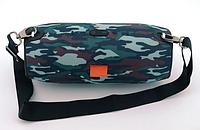 Колонка Bluetooth Xtreme портативная большая Камуфляж! Топ Продаж