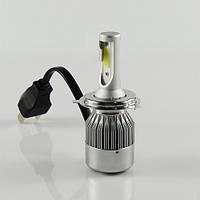 Светодиодные лампы C6 H4!Топ Продаж