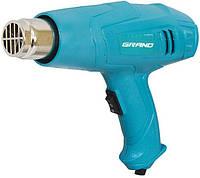 Фен технический Grand ФП-2150 КОД: GRFP2150