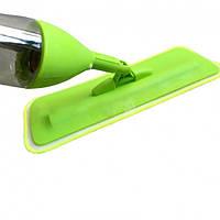 Универсальная швабра с распылителем Healthy Spray Moр!Топ Продаж