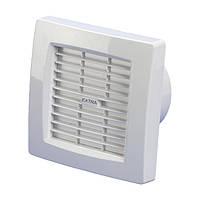 Вытяжной вентилятор Europlast X120T (67177) КОД: 67177