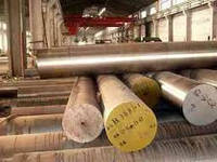 Круг сталь 20Х13-40Х13  375 мм