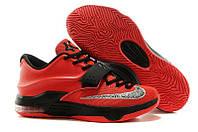 Баскетбольные кроссовки Nike KD 7, фото 1