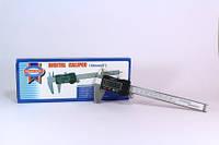 Штангенциркуль цифровой Digital Caliper,электронный штангенциркуль.!Топ Продаж