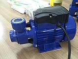 Насос для перекачування води REWOLT 12В (RE SLWQB60-12V), фото 3