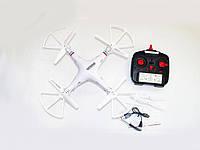 Квадрокоптер Drone 1 Million c WiFi камерой, летающий дрон! Акция