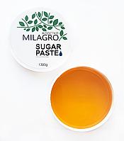 Сахарная паста для шугаринга Milagro Жесткая 1300 г (2d-367) КОД: 2d-367